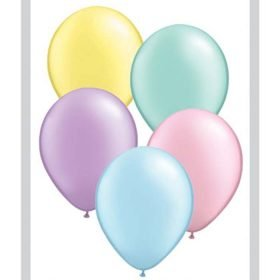 ballons-pastel