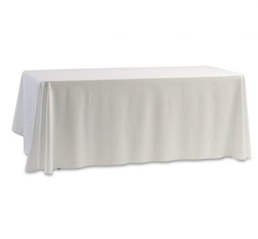 nappe-rectangulaire-blanche-3-x-280cm