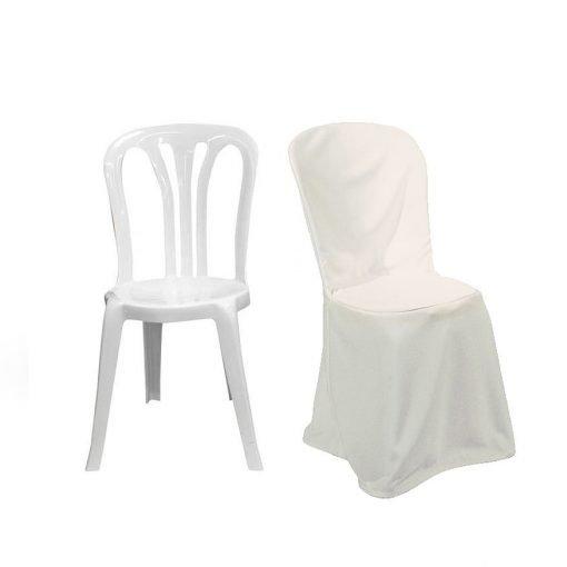 housse-de-chaise-blanche-en-coton-miami