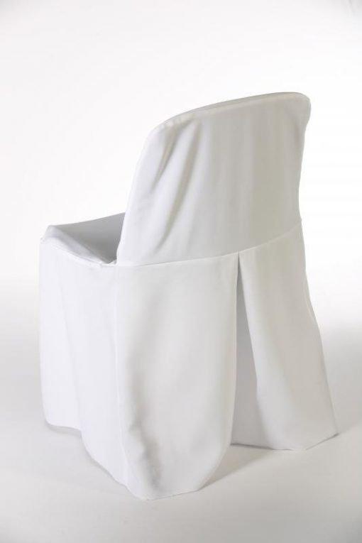 housse-de-chaise-carre-blanche