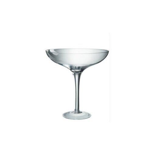 vase-coupe-30cm