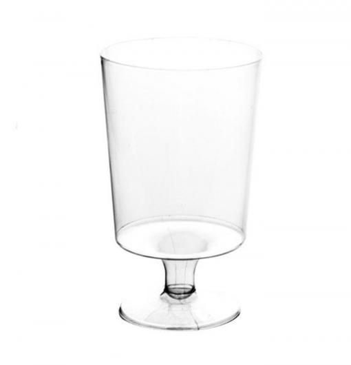 vase-verre-a-pied