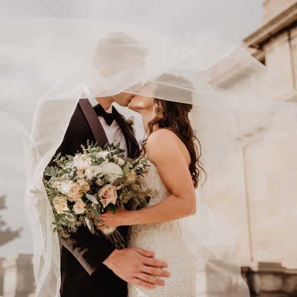 Location de décoration pour votre mariage