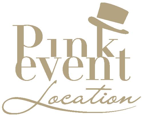 Pink Event - Location de décoration et matériel pour vos événements