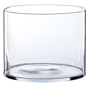 Cylindre Large