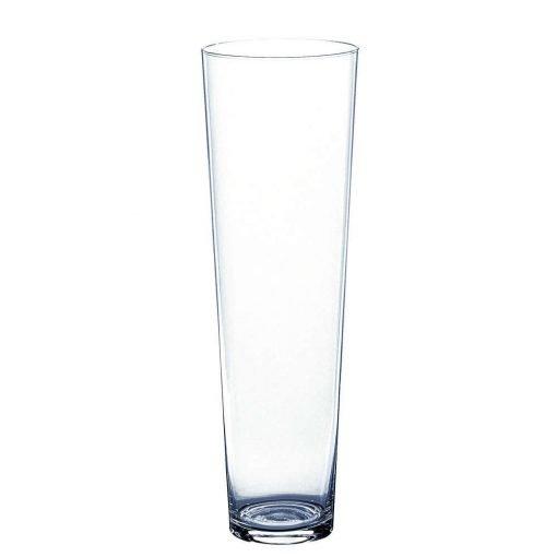 Vase Conique 70cm