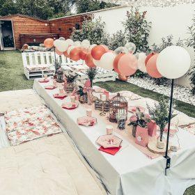 table-basse-pique-nique-anniversaire-enfants